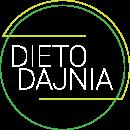 dieto_small_3